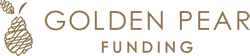 Golden Pear Funding