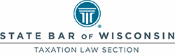 State Bar of Wisconsin Taxation Section