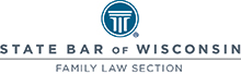 State Bar of Wisconsin Family Law Section